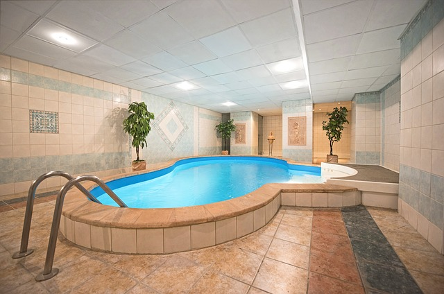vnitřní bazén.jpg