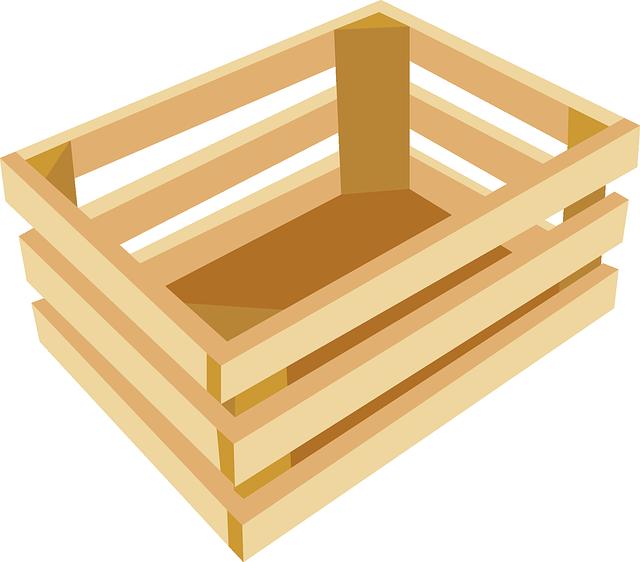 dřevěná bedýnka.png